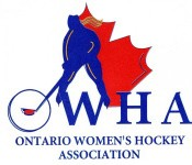 1 - OWHA Website