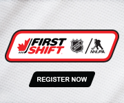 First Shift Registration