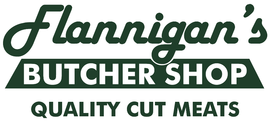 Flannigans Butcher Shop