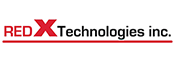 Red X Technologies