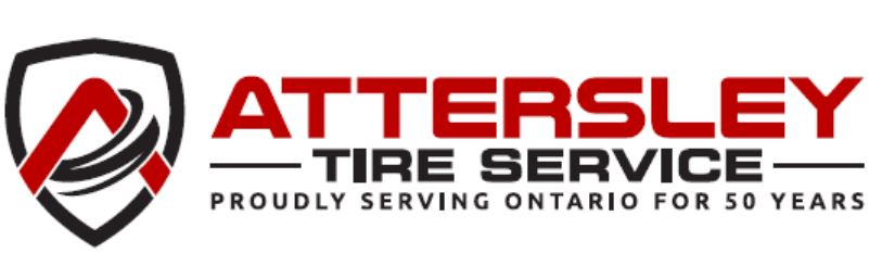 Attersley Tire