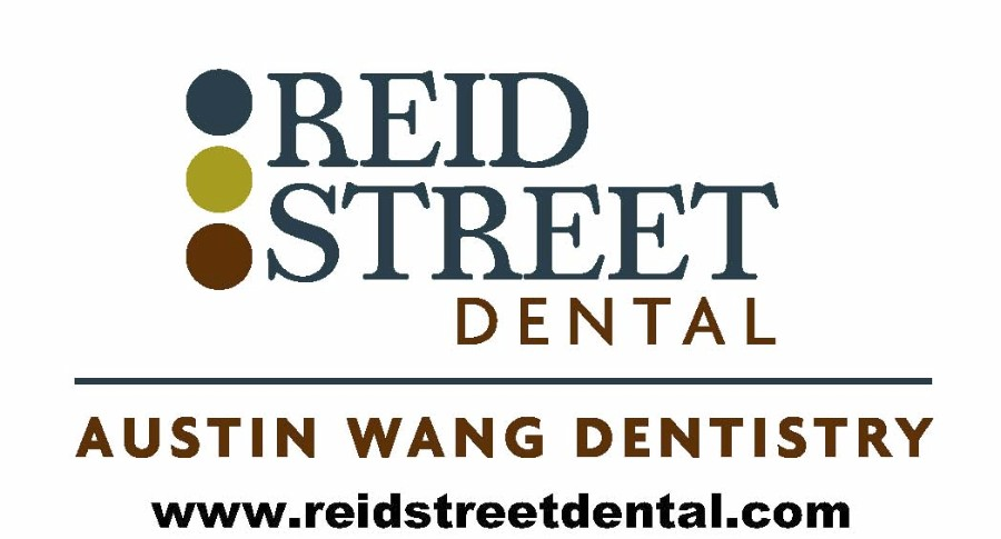Reid St. Dental