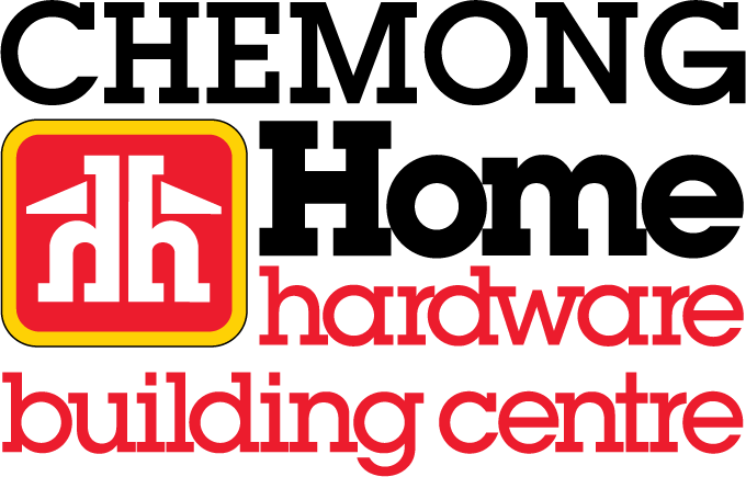 Chemong Home Hardware