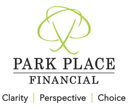 ATOM AA MAJOR SPONSOR: Park Place Financial