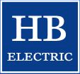 HB Electric