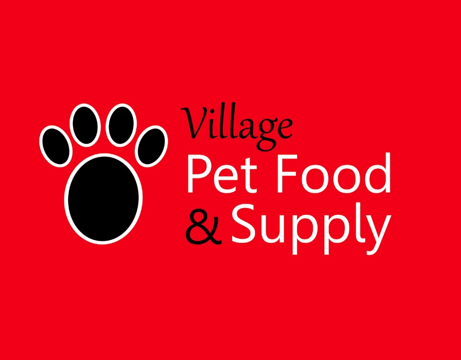 Village Pet Food & Supply