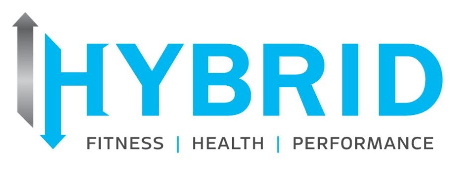 HYBRID - Fitness.Health.Performance