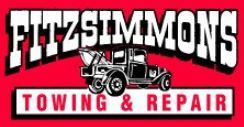 Fitzsimmons Towing and & Repair