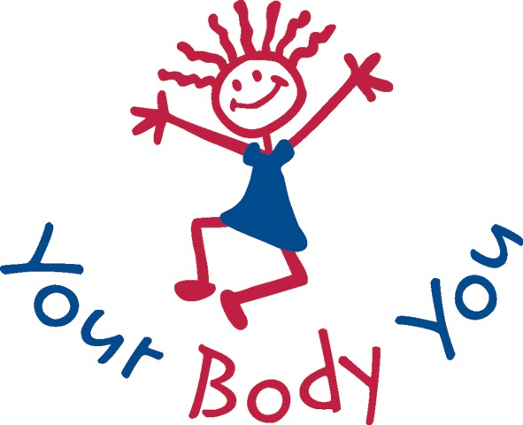 Your Body You - Personal Training
