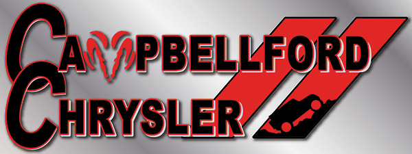 Campbellford Chrysler