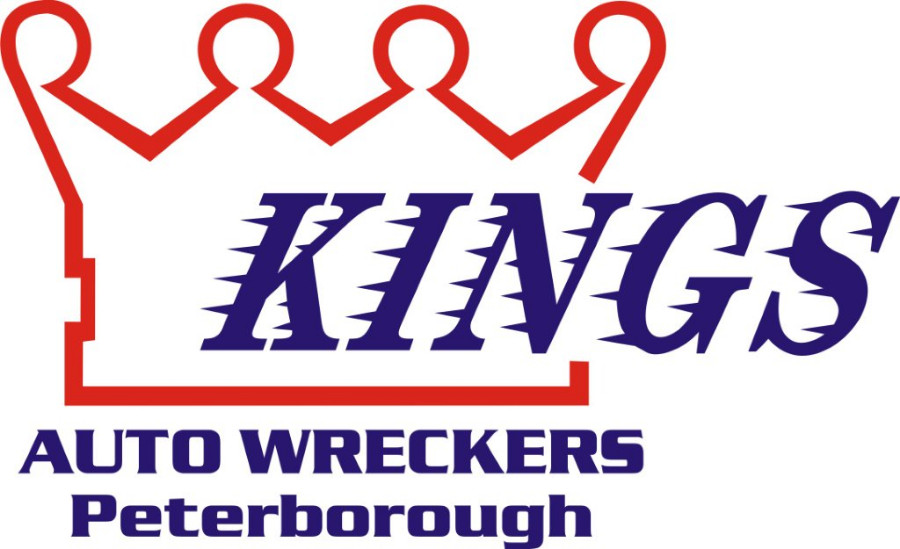 Kings Auto Wreckers
