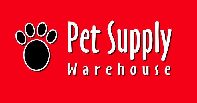Pet Supply Warehouse
