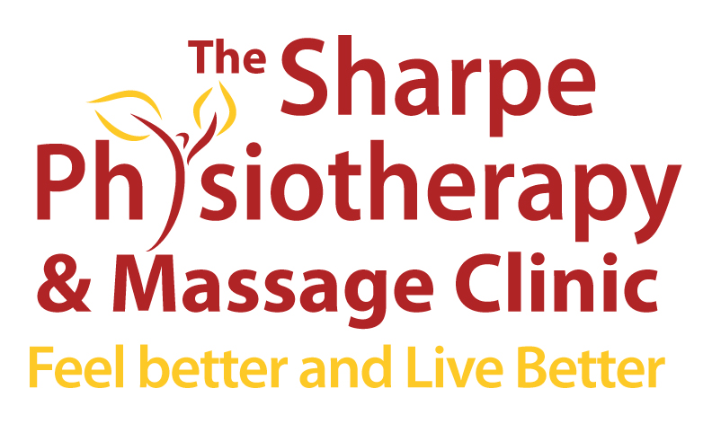 The Sharpe Physiotherapy & Massage Clinic