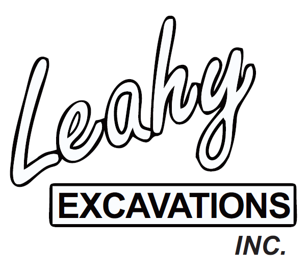 Leahy Excavations Inc.