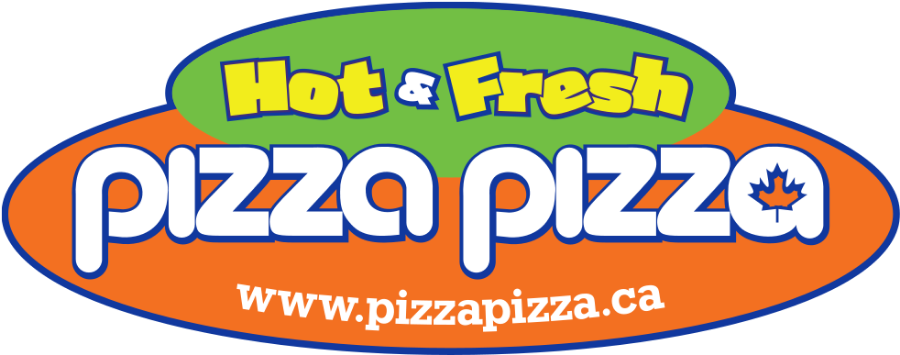Pizza Pizza - 1080 Lansdowne St. West Location