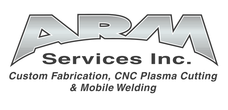 Arm Services Inc.