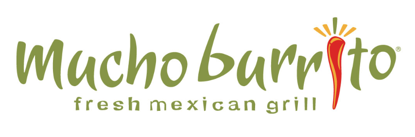 Mucho Burrito Fresh Mexican Grill - Peterborough Location