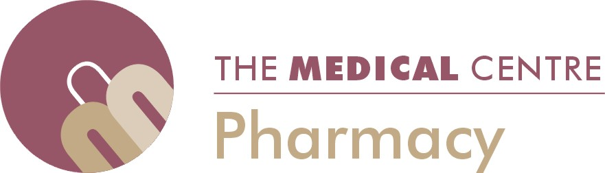 The Medical Centre Pharmacy