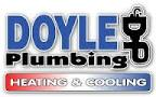 Doyle Plumbing Heating & Cooling