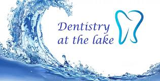 Dentistry at the Lake