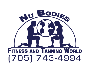 NuBodies Fitness