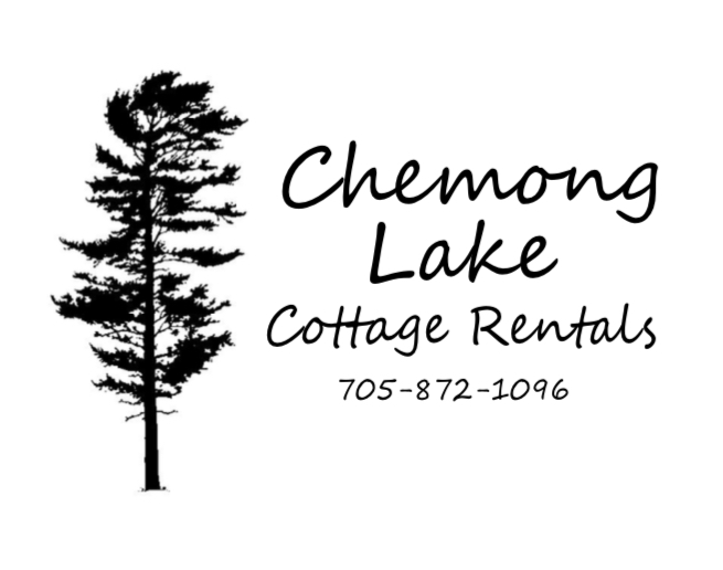 Chemong Lake Cottage Rentals
