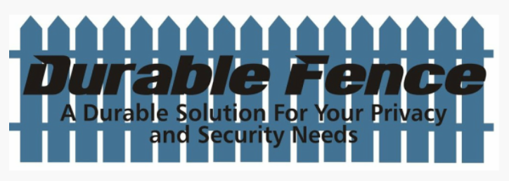 Durable_Fence_Logo.png
