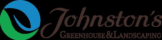 Johnstons_Logo.png
